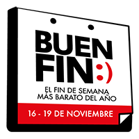 buenfin-fitspinmx